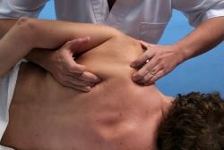 fisioterapiaeriabilitazione
