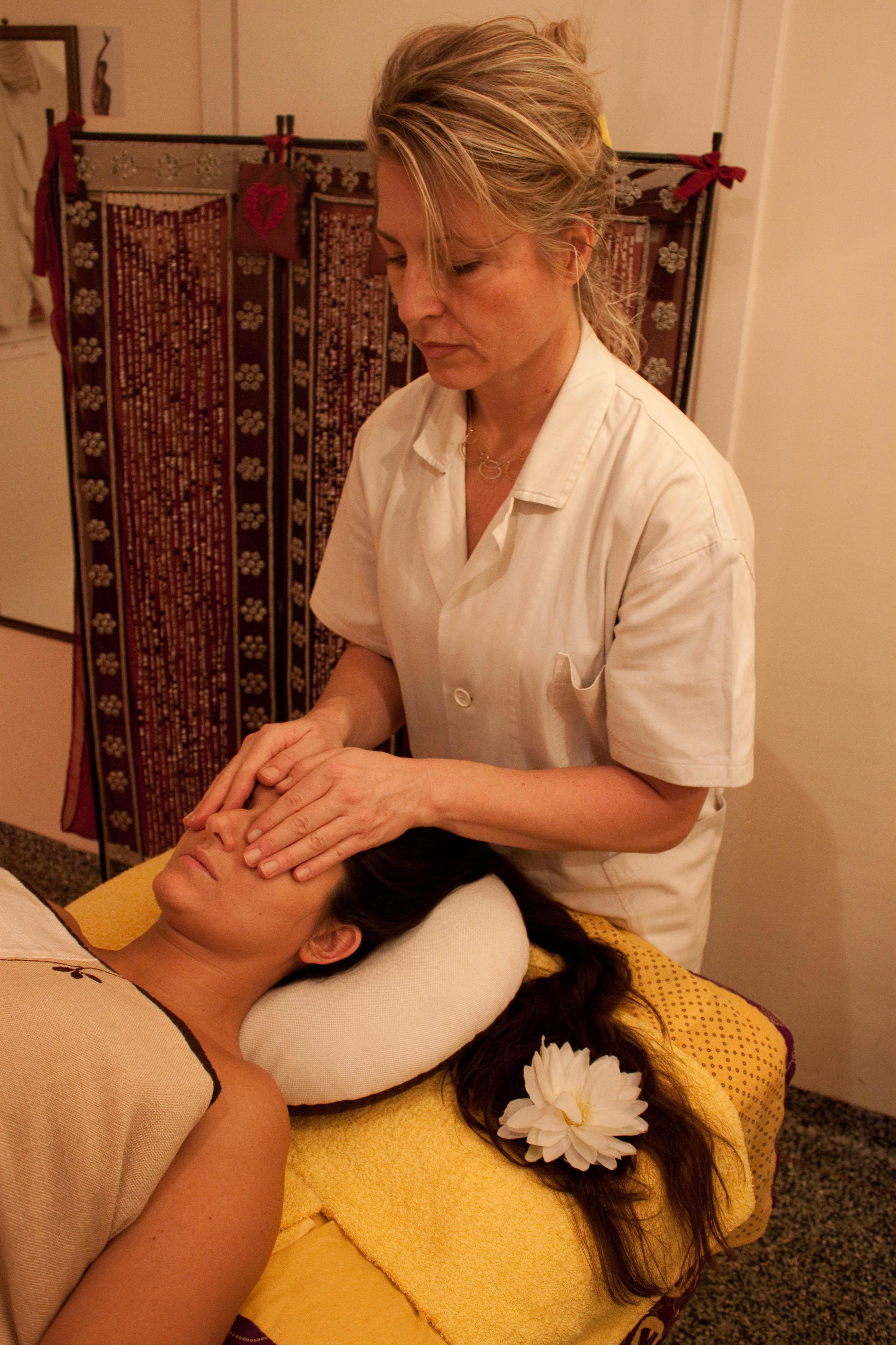 body massage a milano milano massaggi domicilio