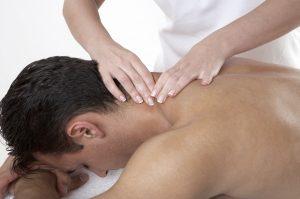 corso-di-massaggio-base-scuola-diabasi