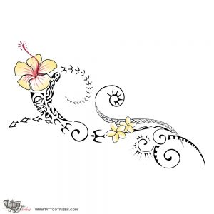 Aloha-spirit-tattoo