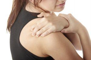 come-rilassare-i-muscoli-delle-spalle_60a1ba937ef65dab85ceba41b304cded
