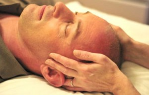 craniosacraltherapy__Craniosacral therapy