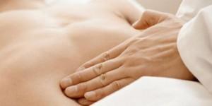 osteopatia-masaje_MUJIMA20130522_0004_6