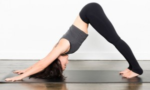 yoga-esercizi-facili